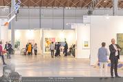 Vienna Contemporary Opening - Marx Halle - Mi 21.09.2016 - 15