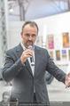 Vienna Contemporary Opening - Marx Halle - Mi 21.09.2016 - Dmitry AKSENOV28