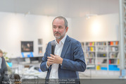 Vienna Contemporary Opening - Marx Halle - Mi 21.09.2016 - Thomas DROZDA32