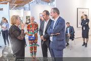Vienna Contemporary Opening - Marx Halle - Mi 21.09.2016 - 36