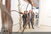 Vienna Contemporary Opening - Marx Halle - Mi 21.09.2016 - 40