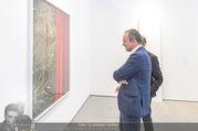 Vienna Contemporary Opening - Marx Halle - Mi 21.09.2016 - Thomas DROZDA42