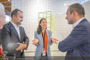 Vienna Contemporary Opening - Marx Halle - Mi 21.09.2016 - 53