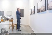 Vienna Contemporary Opening - Marx Halle - Mi 21.09.2016 - Thomas DROZDA58