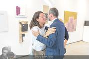 Vienna Contemporary Opening - Marx Halle - Mi 21.09.2016 - 61