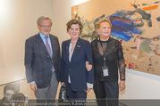 Vienna Contemporary Opening - Marx Halle - Mi 21.09.2016 - 76