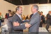 Vienna Contemporary Opening - Marx Halle - Mi 21.09.2016 - Dmitry AKSENOV, Andreas TREICHL97