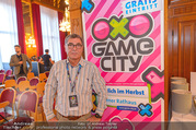 Game City PK - Rathaus - Do 22.09.2016 - 3