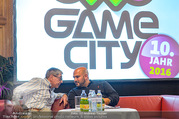 Game City PK - Rathaus - Do 22.09.2016 - 30