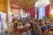 Game City PK - Rathaus - Do 22.09.2016 - 40