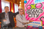 Game City PK - Rathaus - Do 22.09.2016 - 5