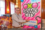Game City PK - Rathaus - Do 22.09.2016 - 6