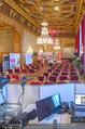 Game City PK - Rathaus - Do 22.09.2016 - 9