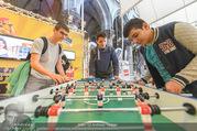 Game City - Rathaus - Fr 23.09.2016 - 101