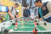 Game City - Rathaus - Fr 23.09.2016 - 102