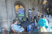 Game City - Rathaus - Fr 23.09.2016 - 103