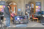 Game City - Rathaus - Fr 23.09.2016 - 104