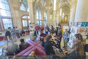 Game City - Rathaus - Fr 23.09.2016 - 108