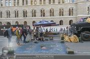 Game City - Rathaus - Fr 23.09.2016 - 122