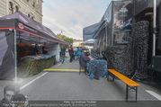 Game City - Rathaus - Fr 23.09.2016 - 125