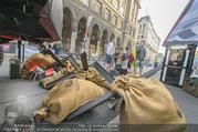 Game City - Rathaus - Fr 23.09.2016 - 126