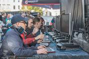 Game City - Rathaus - Fr 23.09.2016 - 127