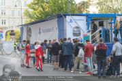 Game City - Rathaus - Fr 23.09.2016 - 131