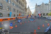 Game City - Rathaus - Fr 23.09.2016 - 138