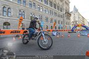 Game City - Rathaus - Fr 23.09.2016 - 139