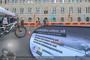 Game City - Rathaus - Fr 23.09.2016 - 140