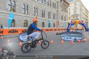 Game City - Rathaus - Fr 23.09.2016 - 142