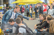 Game City - Rathaus - Fr 23.09.2016 - 146