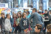 Game City - Rathaus - Fr 23.09.2016 - 147