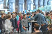Game City - Rathaus - Fr 23.09.2016 - 148