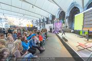 Game City - Rathaus - Fr 23.09.2016 - 149
