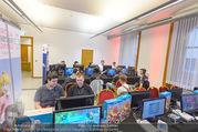 Game City - Rathaus - Fr 23.09.2016 - 153
