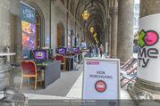 Game City - Rathaus - Fr 23.09.2016 - 16