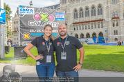 Game City - Rathaus - Fr 23.09.2016 - 161