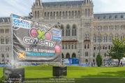 Game City - Rathaus - Fr 23.09.2016 - 164