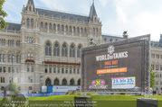 Game City - Rathaus - Fr 23.09.2016 - 165