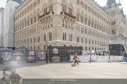 Game City - Rathaus - Fr 23.09.2016 - 166