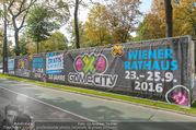 Game City - Rathaus - Fr 23.09.2016 - 167
