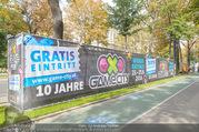 Game City - Rathaus - Fr 23.09.2016 - 169