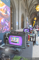 Game City - Rathaus - Fr 23.09.2016 - 17