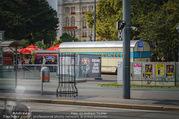 Game City - Rathaus - Fr 23.09.2016 - 170