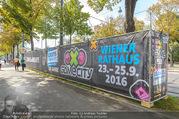 Game City - Rathaus - Fr 23.09.2016 - 171