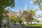 Game City - Rathaus - Fr 23.09.2016 - 172