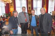 Game City - Rathaus - Fr 23.09.2016 - 174
