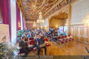 Game City - Rathaus - Fr 23.09.2016 - 177