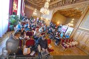 Game City - Rathaus - Fr 23.09.2016 - 178